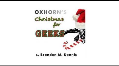 Oxhorn's Christmas Music