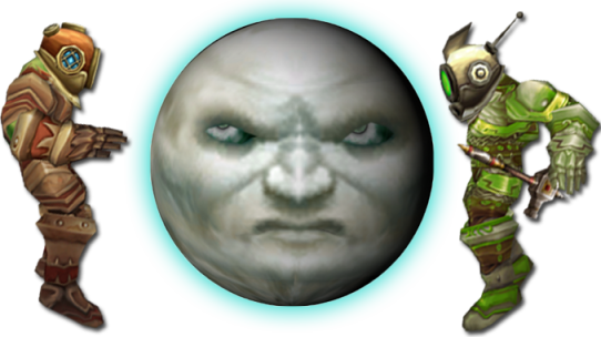 OrcsInSpace.png