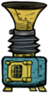 Диффузор кислорода.png