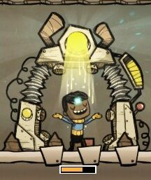 Skills Oxygen Not Included Wiki