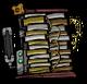 Jumbo Battery