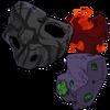 Asteroid Types