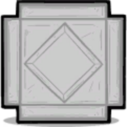 Tempshift Plate