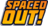 Spaced Out (DLC)