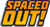 Spaced Out Logo.png