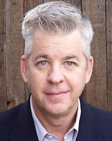 Steve Witting Cast Portal.JPG
