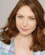 Molly Leland Cast Portal