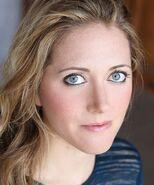 Lindsay Weisberg Cast Portal