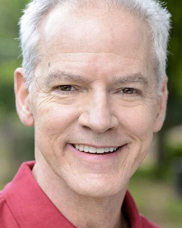Anthony Sullivan Cast Portal.JPG