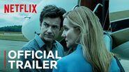 Ozark Season 3 Official Trailer Netflix-1
