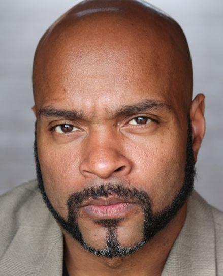 Diesel Madkins Cast Portal.JPG