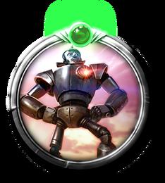 Tin Man FP link.png