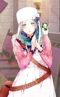Gretel01.jpg