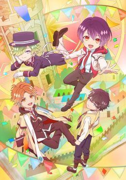 KeyVisual(Anime).jpg