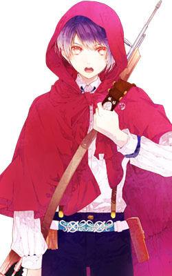 Scarlet01.jpg