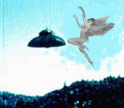 Ufo-fairy.jpg