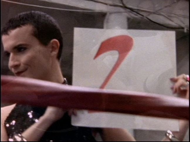 Rohan Quine as Downing in 'Oz' 27.jpg