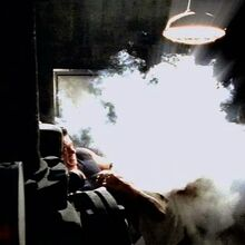 Bukowski-Death.jpg