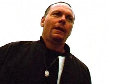 Frank Urbano
