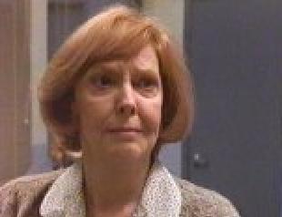 Brenda O'Reily