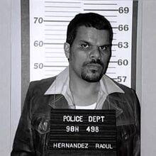 HernandezMugshot.jpg