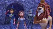 Legends-of-Oz-Dorothys-Return-post-6
