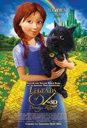 Legends-Of-Oz