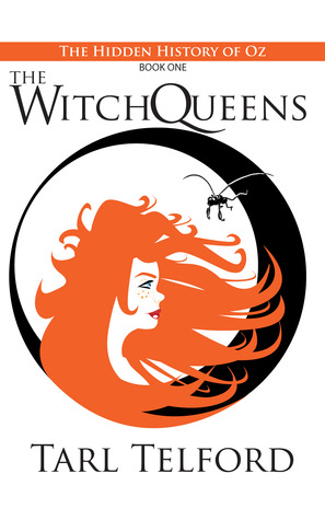 The Witch Queens