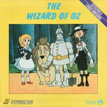 The Wizard of Oz LD.jpg