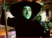 225px-Movie Wicked Witch.jpg