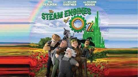 Steam_Engines_of_Oz_-_Official_Trailer