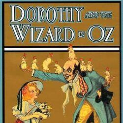 Dorothyandthewizard.jpg