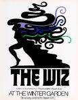 The Wiz (stage)