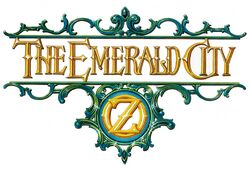 1 The-Emerald-City-Logo-2.jpg