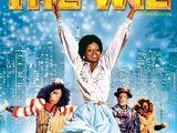 The Wiz (film)