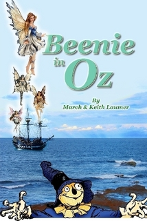 Beenie in Oz