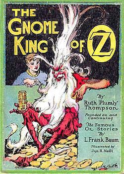 Gnomekingofoz.jpg
