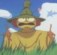 UnknownScarecrow