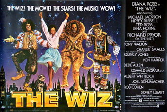 -The-Wiz-Movie-Poster-michael-jackson-34399363-399-273.jpg