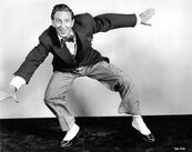 Ray-bolger-look-silver-lining