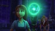 Legends-Of-Oz-Dorothys-Return-