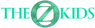 The Oz Kids new logo.png