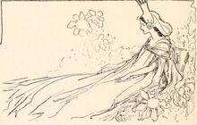 Glinda1910.jpg