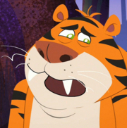 HungryTiger.png