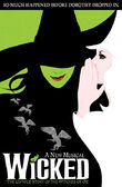 Wicked (musical)