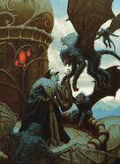 Greg-Hildebrandt-Wizard-of-Oz-4