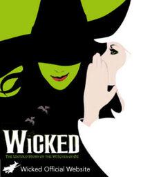 Musical-wicked.jpg