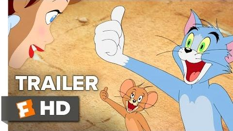 Tom_and_Jerry_Back_to_Oz_Official_Trailer_(2016)_-_Animated_Movie_HD