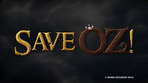 Save_Oz_-_Teaser