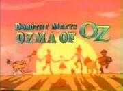 Dorothy meets Ozma.jpg